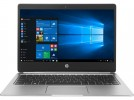 HP INC. ELITEBOOK FOLIO G1 M5-6Y54 W10 512 / 8GB / 12,5'    V1C39EA